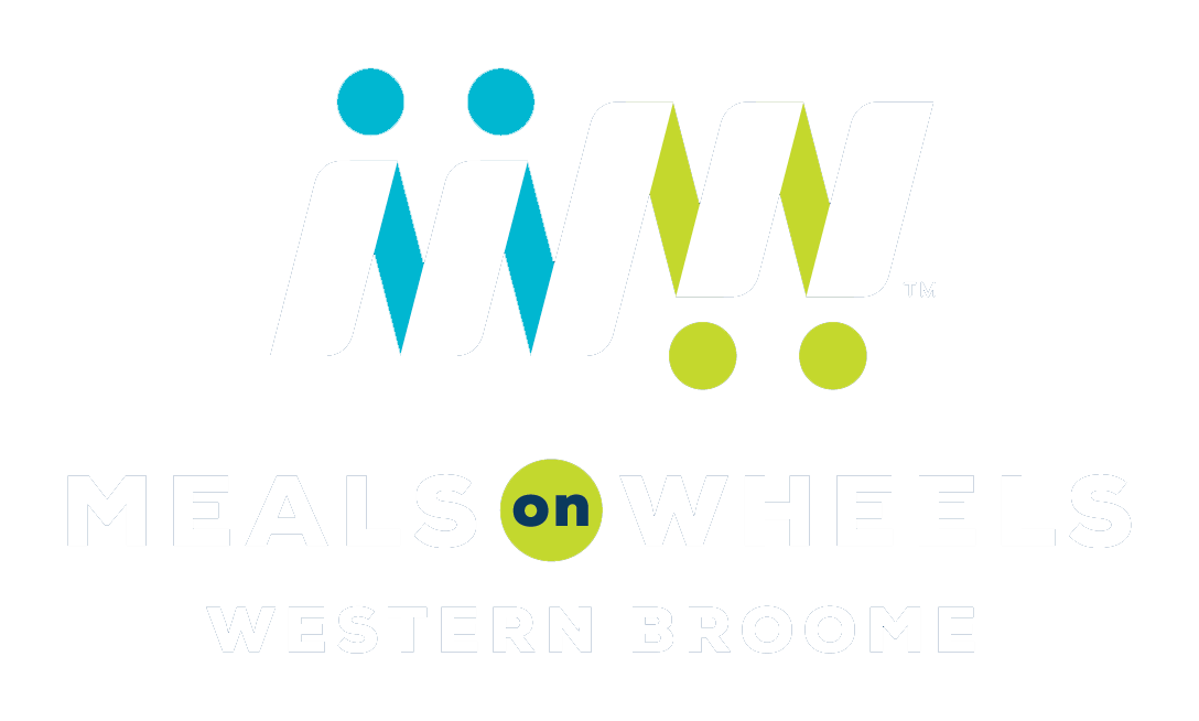 Meals on Wheels of Western Broome
