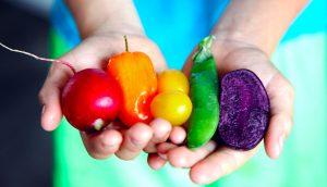 vegetables-in-hands