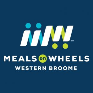 meals-on-wheels-favicon
