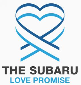 subaru-love-event